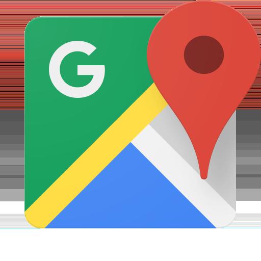 Maps - Navigation & Transit v9.47.2