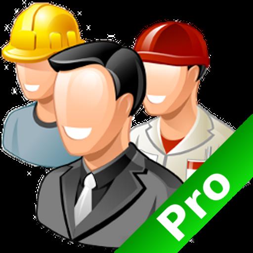 FlexR Pro (Shift planner) v6.9.3