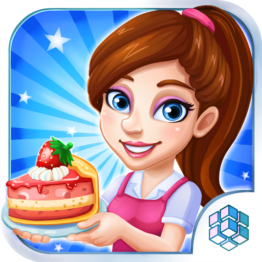 Rising Super Chef:Cooking Game v1.8.3 [Mod]