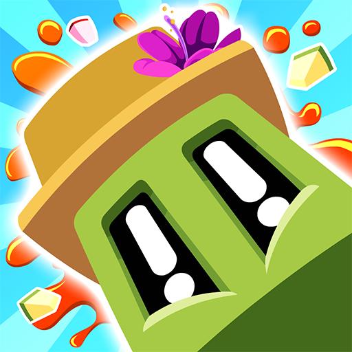 Juice Cubes v1.57.02 [Mod]