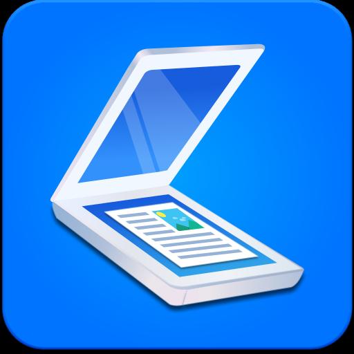 Easy Scanner Pro v2.1.0