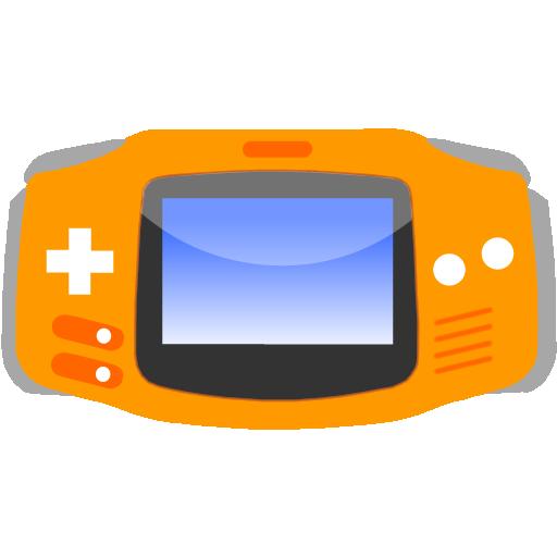 John GBA - GBA emulator v3.30