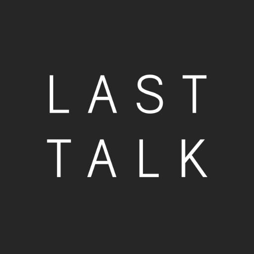 Last Talk v1.3