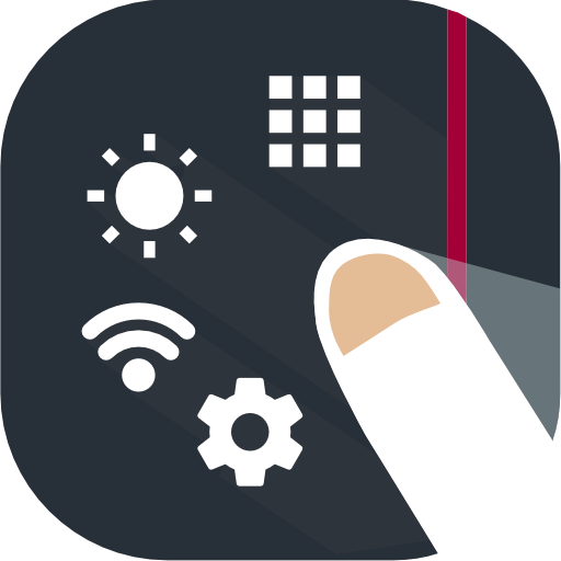 Swiftly switch - Pro v3.0.2
