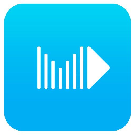 Muziko Music Player & Tag Edit v1.0.41  [Pro]