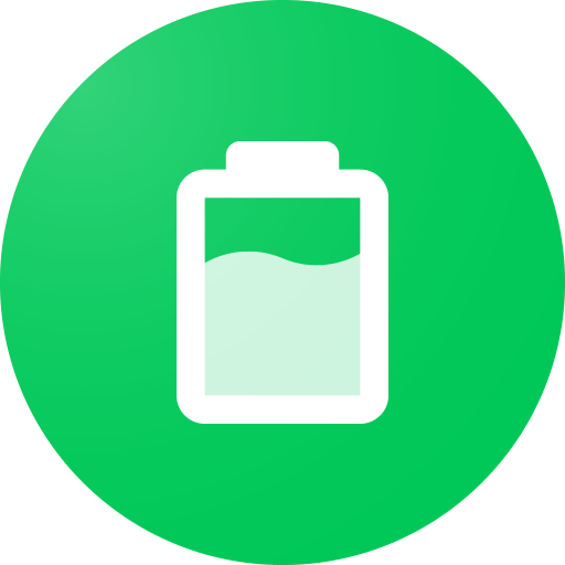 Power Battery - Battery Saver v1.8.0
