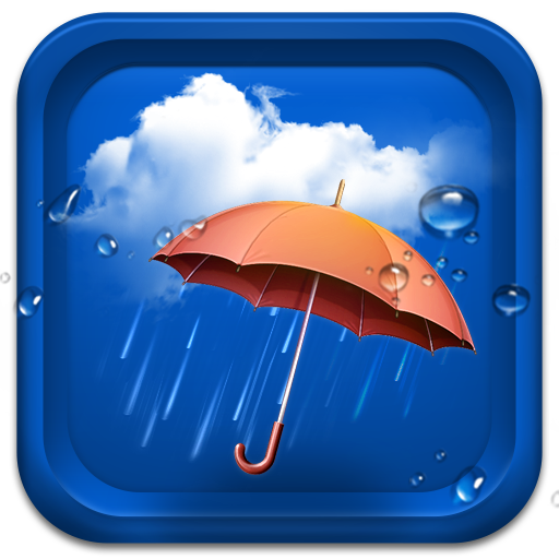 Amber Weather Elite v3.5.7 [Full]