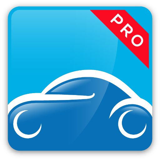 Smart Control Pro (OBD & Car) v1.3.38 [Patched]