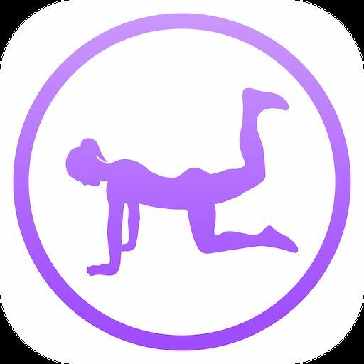 Daily Butt Workout v5.04