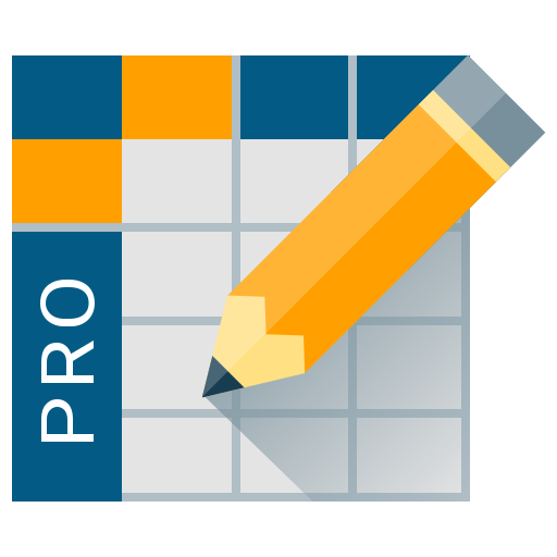 MobiDB Database Designer Pro v7.3.1.339