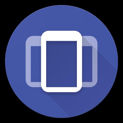 Taskbar v3.1.1 b128 [Donate]