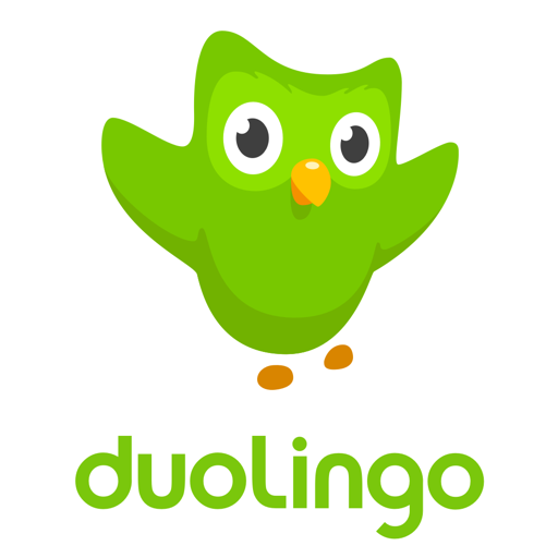 Duolingo: Learn Languages Free v3.43.3