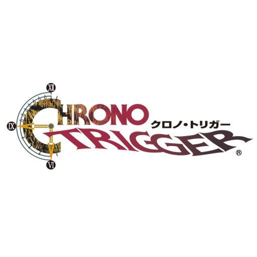 CHRONO TRIGGER v1.0.7