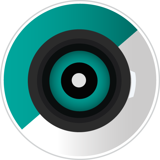 Footej Camera v2.0.0 build 81 [Mod Lite]