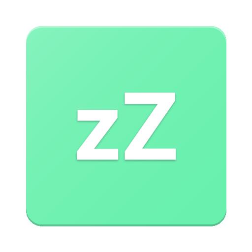 Naptime: Super Doze mode v3.2 [Premium]