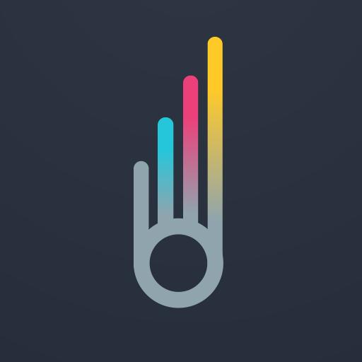 Meteor - App Speed Test v1.0.1 build 14