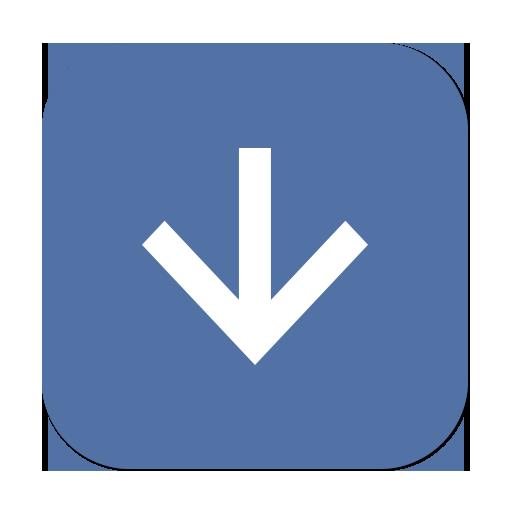 zetaTorrent Pro - Torrent App v3.4.3