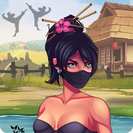 Fatal Fight - Fighting Games v2.0.231 [Mod Money]