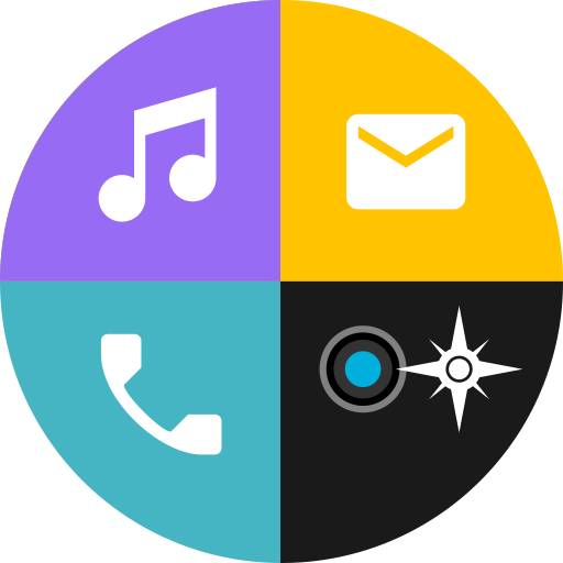 FlashOnCall + v4.7 [Patched]