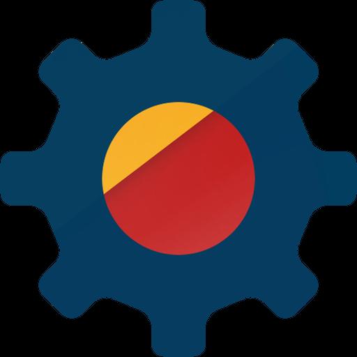 Kernel Adiutor (ROOT) v1.0 build 02-28-2017