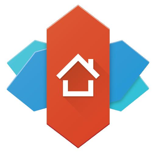Nova Launcher v5.1.1