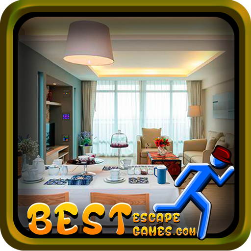 Escape From Wan House v1.0.0