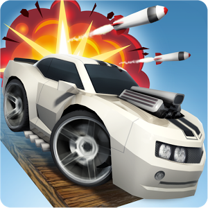 Table Top Racing v1.0.38
