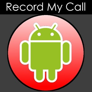 RMC: Android Call Recorder v5.47.1229