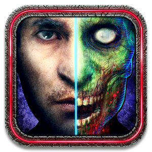ZombieBooth v4.26