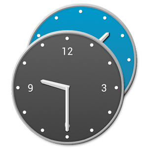 "PolyClockв""ў World Clock v6.10"
