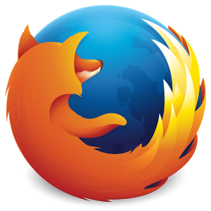 Firefox Browser for Android v36.0.1