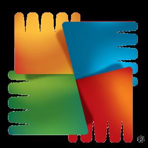 مكافح الفيروسات الشهير كاملAVG AntiVirus Security PRO Android v4.3.1.1 (نسخه مدفوعه)