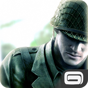 Brothers In ArmsВ® 2 Free+ v1.2.0b