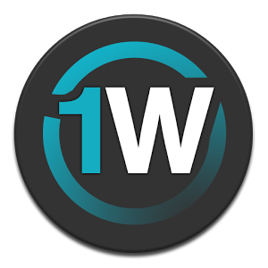 1Weather:Widget Forecast Radar v2.5.1
