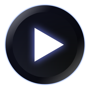 Poweramp Music Player (Trial) v2.0.10-build-575