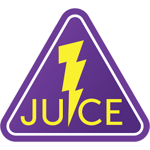 Juice for Roku v2.38