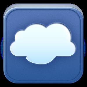 اكبر مكتبة برامج اندرويد بصيغة apk لعام 2015 باحدث التطبيقات المدفوعه