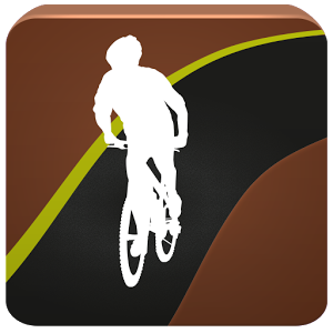 Runtastic Mountain Bike v2.0