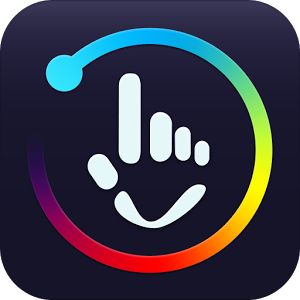 TouchPal X Keyboard v5.6.3.1