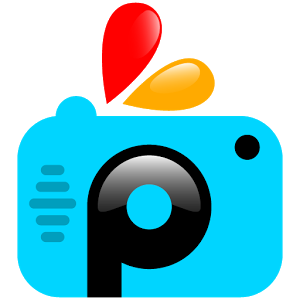 PicsArt - Photo Studio v5.1.1