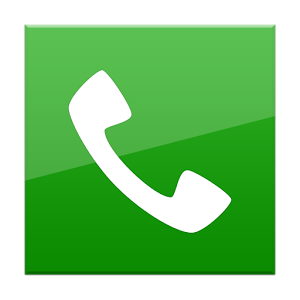 ExDialer - Dialer & Contacts v190