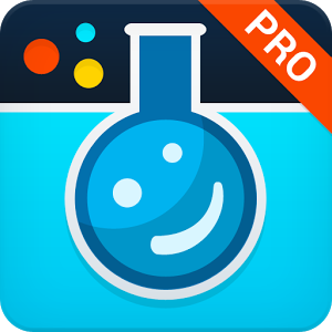 Pho.to Lab PRO - photo editor v2.0.178