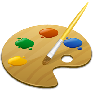 Coloring Pages for kids v1.0.0.34