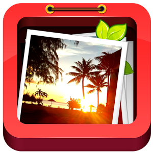 Photo Gallery: Easy Album v106