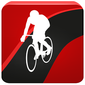 Runtastic Road Bike v2.1