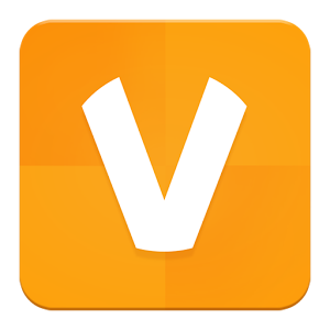 ooVoo Video Call, Text & Voice v2.2.6