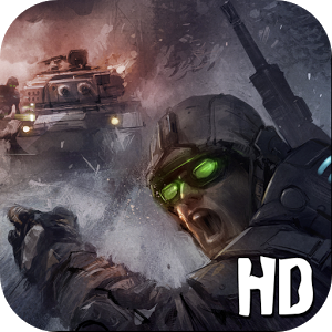 Defense zone 2 HD v1.3.7