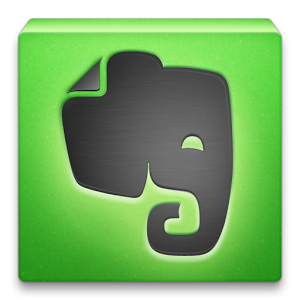 Evernote v6.4.2 build 1064200