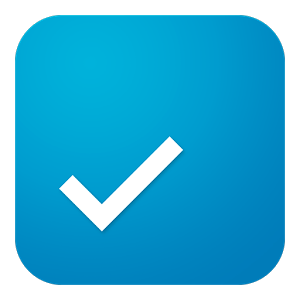 Any.do To-do List & Task List v2.86