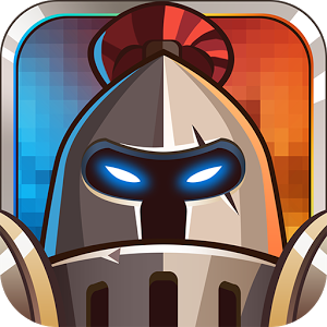 Castle Defense v2.5.0